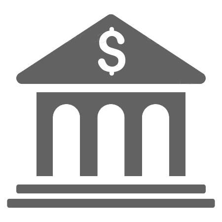 Взять кредит - Помощь с плохой кредитной историей!